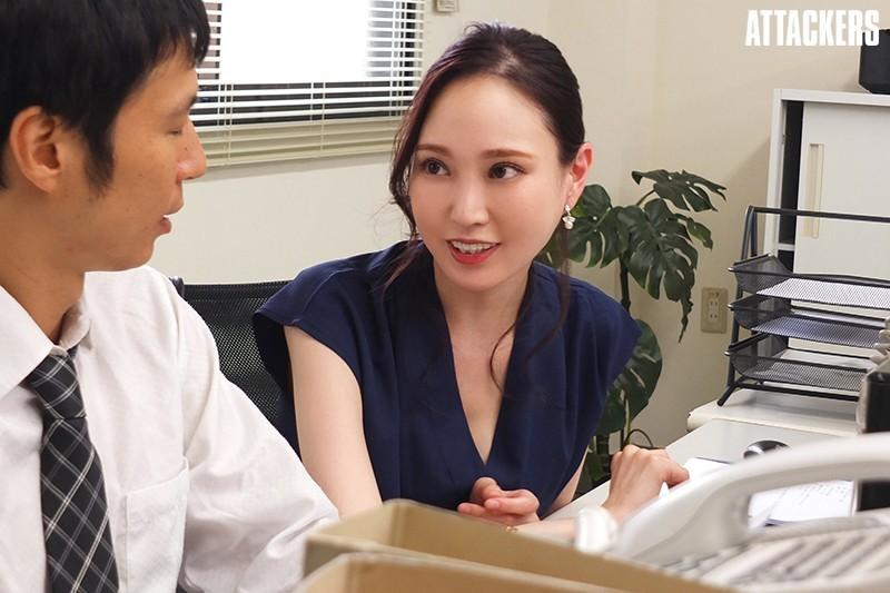 SHKD-919:以为大奶女同事暗恋我!告白失败决定把她弄到求饶!