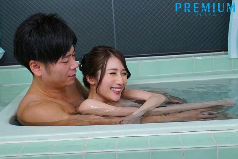 PRED-247:巨乳姐姐Julia飢渴的情慾瞬间爆发扑向妹夫!