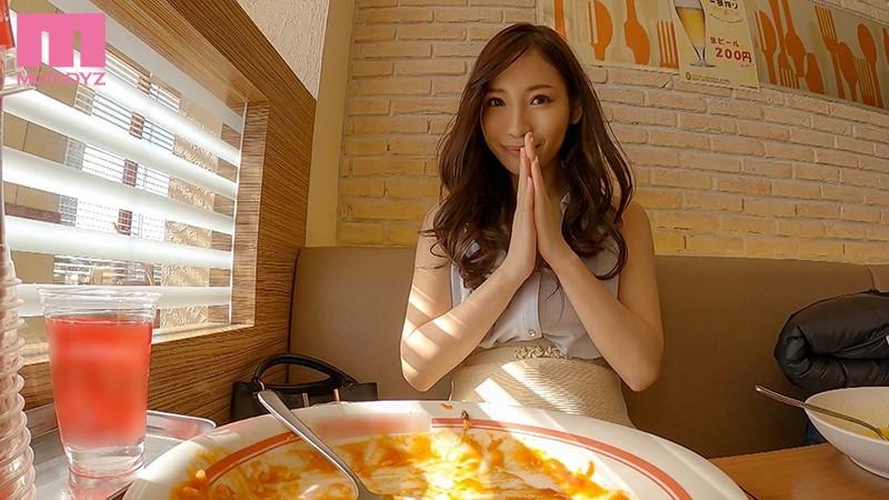 MIFD-122:巨乳姐姐黒谷咲纪把手绑起来玩微SM!
