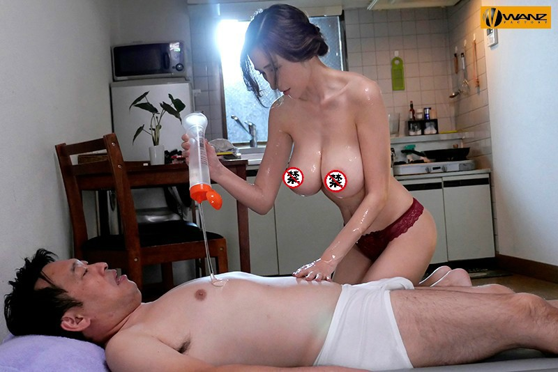 WAAA-015:巨乳寡妇「Julia」付不出房租只好用肉体偿还 …
