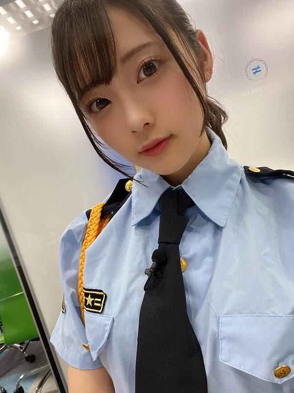 婊子妹妹登场! D奶美少女「二叶绘麻」新作诱惑未来姐夫抽送自己还在姐姐面前修竿!