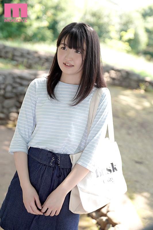 MIFD-136 :工程师美眉二乃宫铃香下海 立志成为「日本第一变态」!