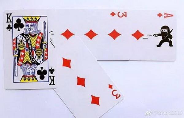 德州扑克拒绝对手的底池权益和实现我们的底池权益-1