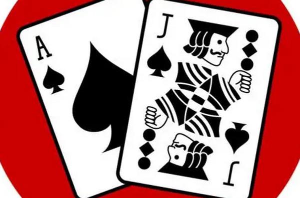 德州扑克听花破产,需要咋呼吗?