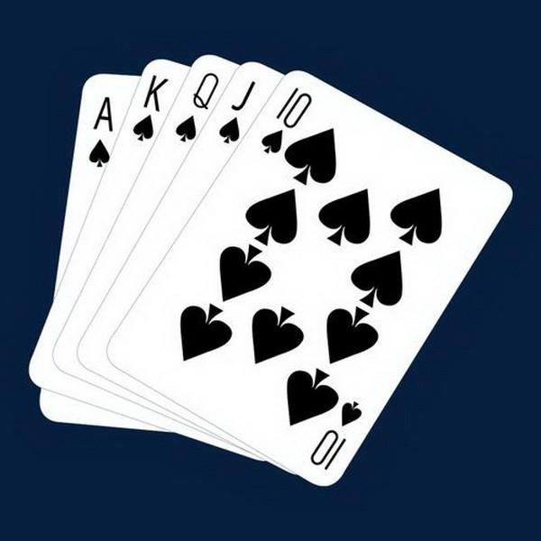 德州扑克翻牌前的慢打和再加注