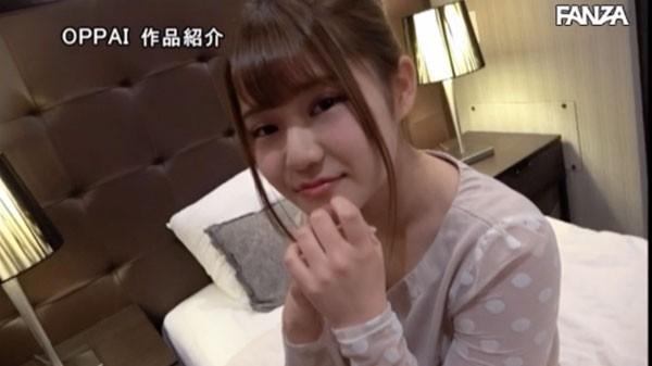 MIFD-073 :女优的妹妹 长滨 もも暪着家人下海拍片了!