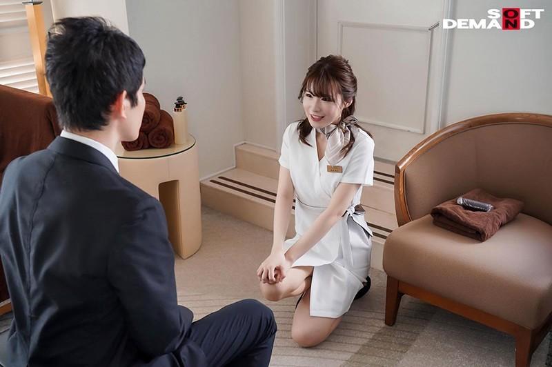 MSFH-020 :高级酒店按摩师水沢美心幕后贴心的性服务…