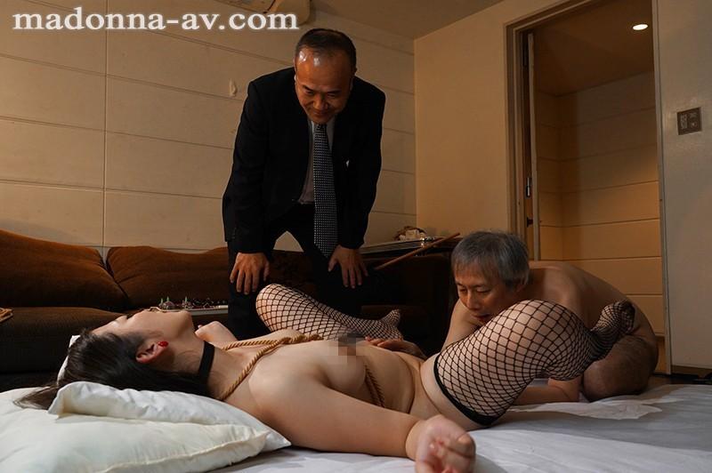 ure-063:准人妻「木下凛々子」为丈夫守身如玉28年遭魔叔父强制开鲍!
