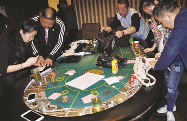 德州扑克两级分化和面对3bet反应