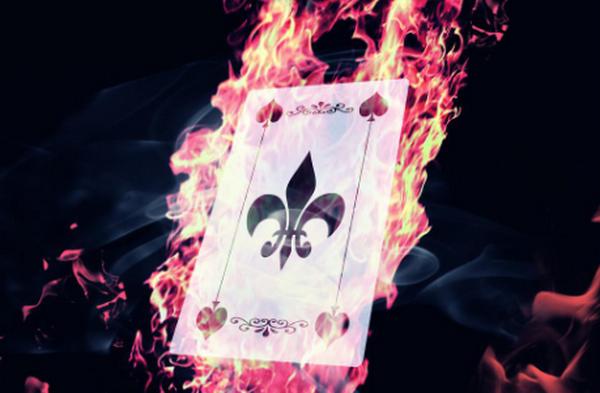 德州扑克统计收敛有多快?