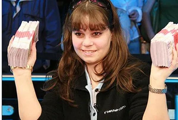 德州扑克能不能做一个值得狂欢的节目?