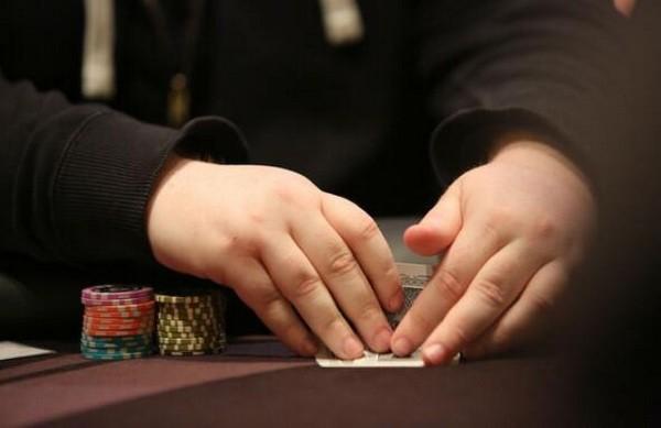 德州扑克如何做到良好的平衡
