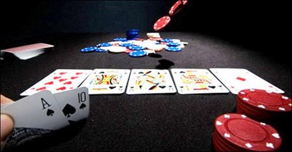 德州扑克锦标赛赛事盈利的7条小建议