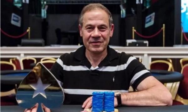 如果非现场扑克也有名人堂,那么谁会率先入选呢?