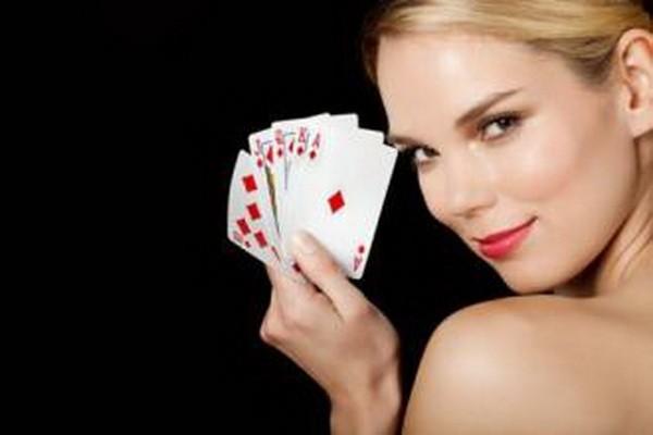 在德州扑克锦标赛盈利的普遍真理