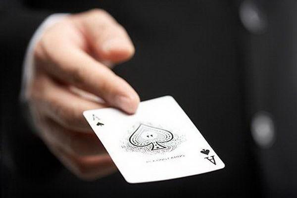德州扑克平跟3bet和4bet