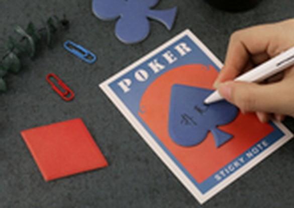 德州扑克翻前率先加注的范围