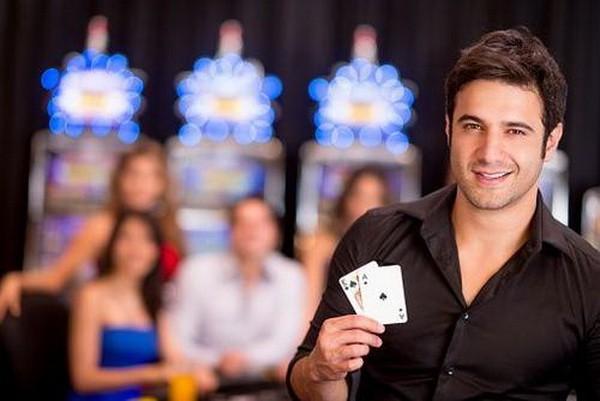德州扑克翻前3bet、4bet和5bet的频率