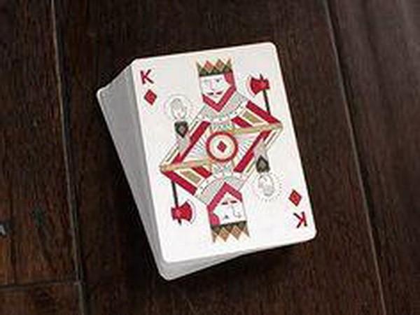 德州扑克理解两极化范围和紧缩的范围
