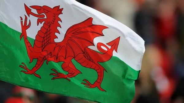 威尔士击败德国赢得业余扑克世界团体赛冠军