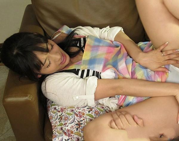 兽性大发RBD-306: 隔壁好邻居,饥渴人妻西野翔背着老公与邻居偷情上瘾!