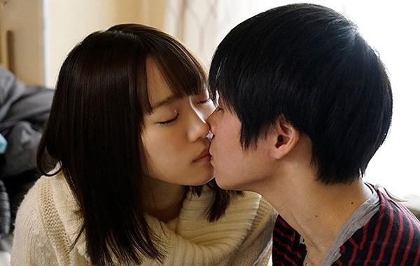 SSNI-458: SM性爱!架乃由罗最新番号,清纯的女友惨遭肥宅学长强奸!