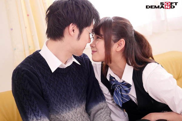 SDAB-091 :震撼教育!青春时代要给春风あゆ(春风步)的是美好的回忆~
