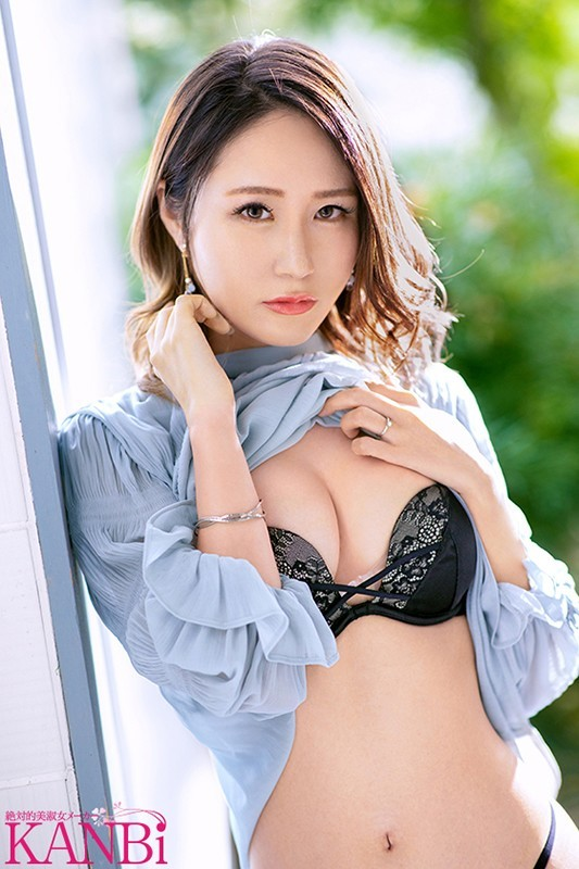 DTT-053 :30岁的女人最好吃!今井优里奈为证明自己下海!