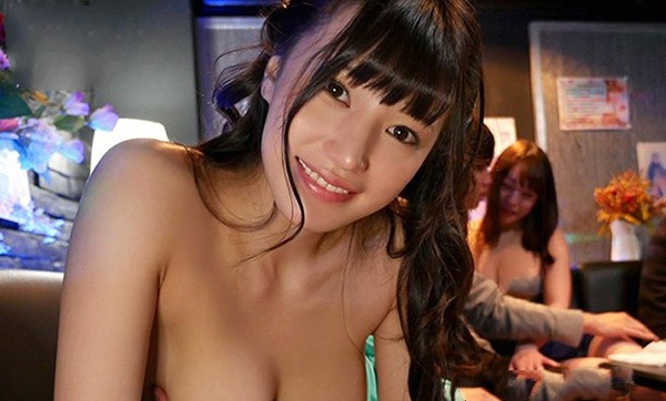 MIDE-645: 风俗女子高桥圣子卖弄风骚满足男人的各种意淫!