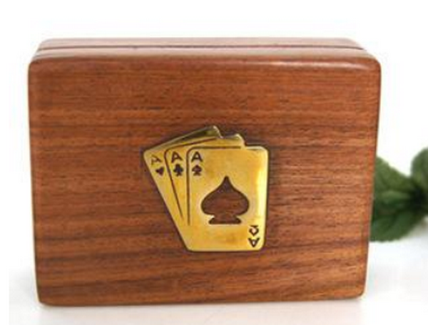 德州扑克讨论一手牌犯的五个错误