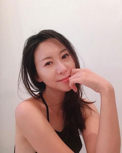 肺炎疫情爆炸!引退后的「松下纱栄子」现况曝光!