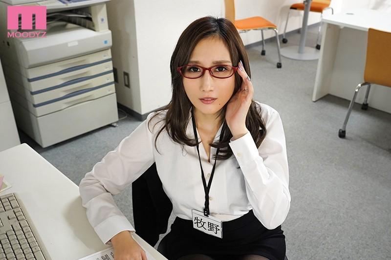 MIMK-085 :高冷人妻女上司「Julia」在温泉饭店被属下搞上瘾玩爆还射了进去!