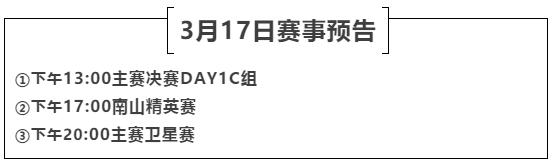 第二季大连杯|主赛事预赛B组177人次参赛 金波成为全场CL!
