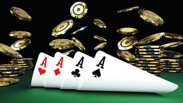 德州扑克牌桌上最明显的5个小动作