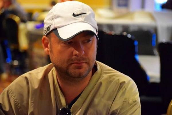 迈克·波斯特(Mike Postle)诽谤诉讼获准延续至4月