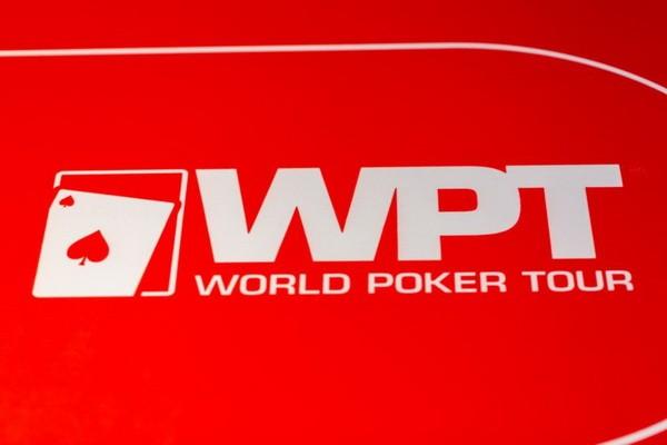 llied Esports接受改进的元素合作伙伴以9050万美元的价格参加世界扑克巡回赛