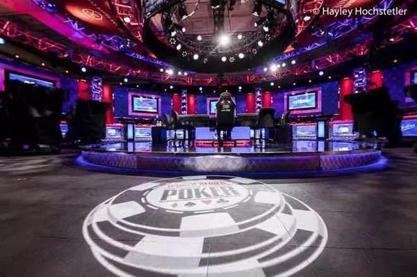 丹牛 VS Hellmuth单挑赛即将开赛 WPT总决赛将于今年3月和5月举行