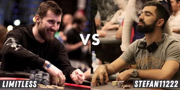 德州扑克葫芦vs顶三条,牌那么大,为啥锅这么小?