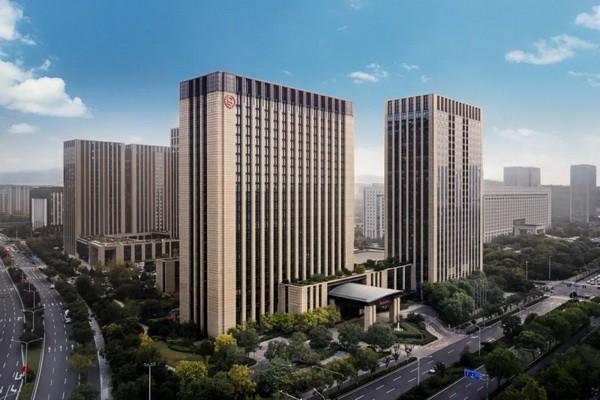 2021CPG®济南选拔赛赛事发布!