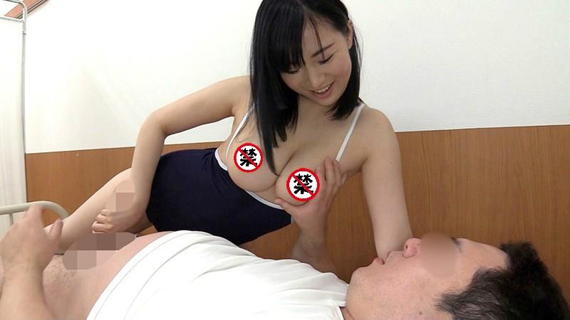 KTKC-089 :高中爆乳班长三浦瑠衣私底下好色又痴女!