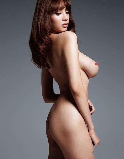 巨乳女神「安斋らら」全性交精选辑上架!