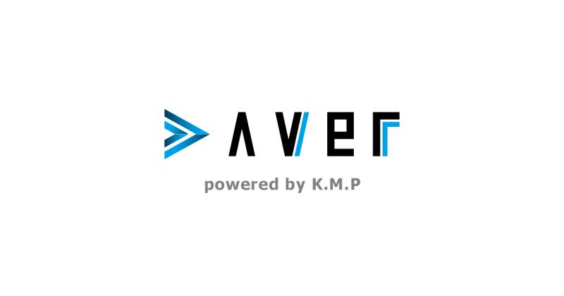 Prestige离开DMM、AVer平台关闭⋯业界在吹什么风?