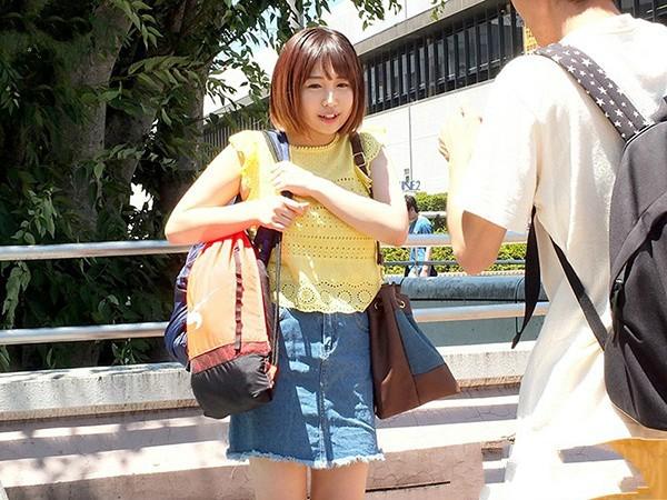 现役女大生MIFD-054:想要更多的快感,游泳部健将超喜欢做爱,梦咲ひなみ 淫乱登场!