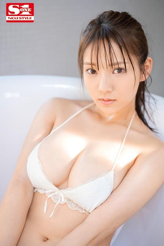 """S1小只马新人""""早野诗""""户外火辣拍摄,""""饱满G奶""""超大胆放送!"""