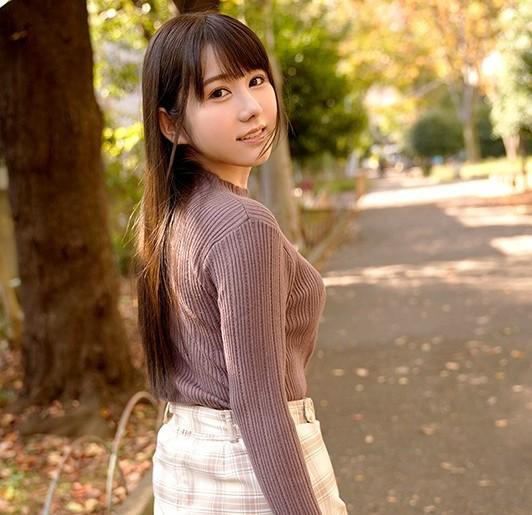 "HND-944:风俗店小姐""爱花あゆみ""真枪实弹不戴套, 卖力甩腰摇屁股."