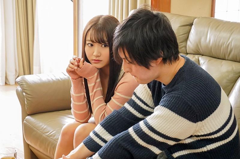 """MXGS-1183:I罩杯巨乳妹""""姬咲华(姫咲はな)""""成年礼物是和老师打炮!"""