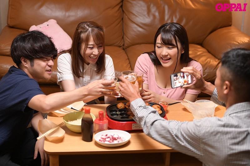 "姫咲 はな(姬咲华) 作品PPPD-899 : 女友出远门,她的I奶巨乳闺蜜""姫咲 はな(姬咲华) ""马上扑过来!"