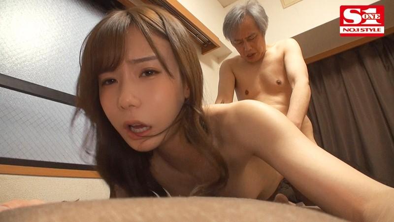 "SSIS-079:史上最长禁欲!""坂道みる""被派到素人影迷家里提供性服务。"