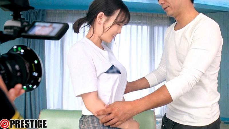 """""""楠兰""""作品DIC-081:清纯幼颜美容师""""楠兰""""搞一夜情被人家操。"""
