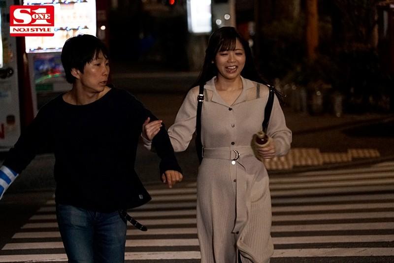 "SSIS-078 :与女友的好友""羽咲みはる""狂抽猛送三天三夜!"